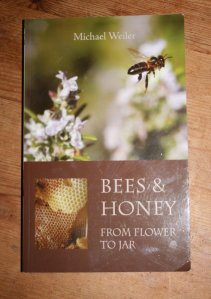 Bees And Honey - From Flower To Jar